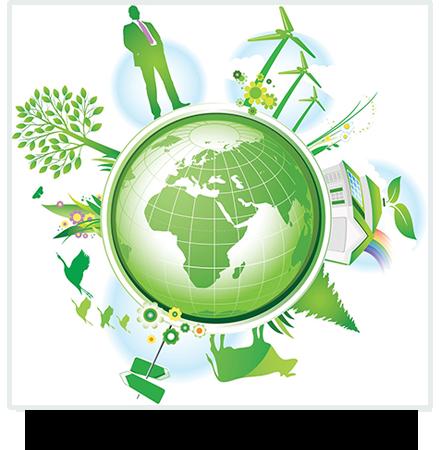 obamanation-green-energy